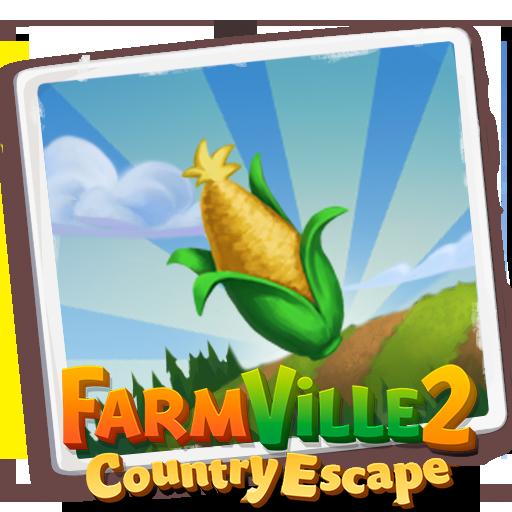 Corn_01_cogs_icon